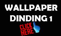 http://www.butikwallpaper.com/2017/01/wallpaper-dinding.html