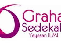 Lowongan Fundraising / Marketing di Graha Sedekah - Semarang