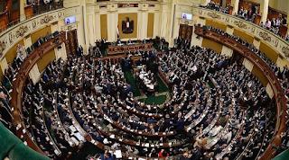 وزير الاتصالات: مصر سيكون لديها فيس بوك الخاص بها قريباً