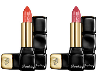Guerlain My Terracotta Summer Collection for Summer 2016