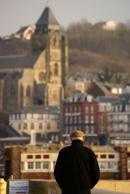 http://www.daduphoto.fr/blog/?p=2684