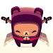Tải Game Bushido Bear Hack Full Tiền Vàng Cho Android