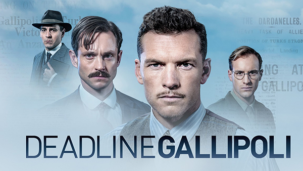 TNT-Series-drama-bélico-Deadline-Gallipoli