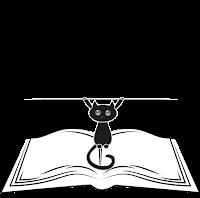 La nuda essenza dei libri