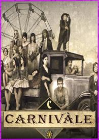 Carnivale – Temporadas 1-2 | 3gp/Mp4/DVDRip Latino HD Mega
