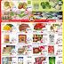 Katalog Promo Super Indo Awal Pekan Periode 24 - 27 Juli 2017