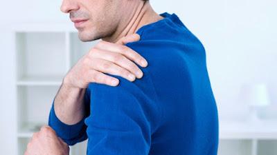 Thuốc chữa và điều trị bệnh viêm đa khớp dạng thấp