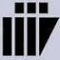 IIITV Recruitment