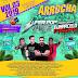 CD ARROCHA VOL.03 2019 - SUPER POP LIVE - DJ MARCELO PLAY BOY