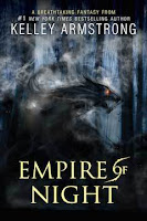 https://www.goodreads.com/book/show/21480854-empire-of-night