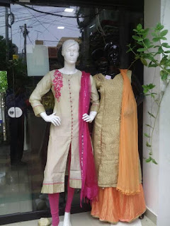 Big of Styles K T Road Tirupati