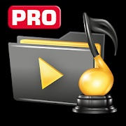 Folder Player Pro