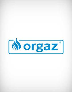 orgaz vector logo, orgaz logo vector, orgaz logo, orgaz, gas logo vector, অরগ্যাস লোগো, orgaz logo ai, orgaz logo eps, orgaz logo png, orgaz logo svg