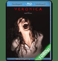VERÓNICA (2017) 1080P HD MKV ESPAÑOL ESPAÑA