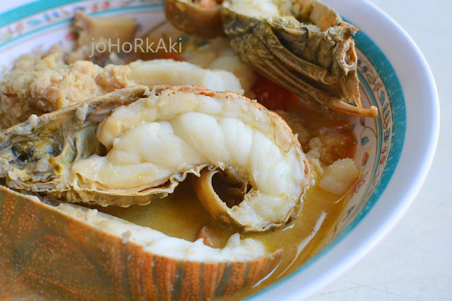 Famous-Woodlands-Fish-Soup-Yan-Ji-Wei-Wei-Singapore-炎记威威食品