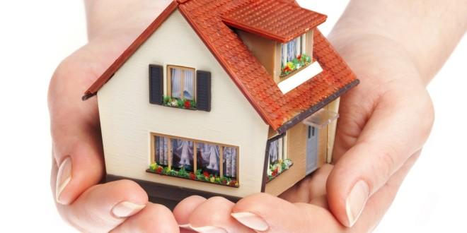 Cómo compro una casa en Colombia EXIGENCIAS