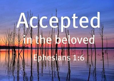 Beloved Definition and Meaning - Bible Dictionary