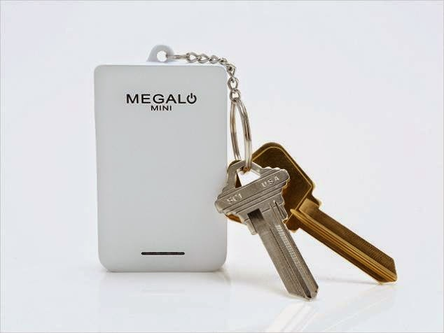 Best and Useful Keychain Gadgets (15) 6