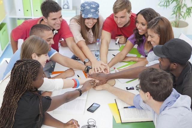 temas para jovenes
