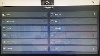 66b5caeb 9492 4210 85c9 0477398def8a - NOVO APLICATIVO STREMIOBOX SHOW 3.0 26/06/2018