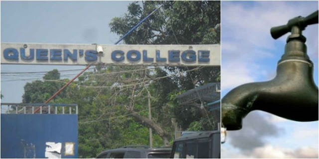 Queen's-College-Lagos.jpg