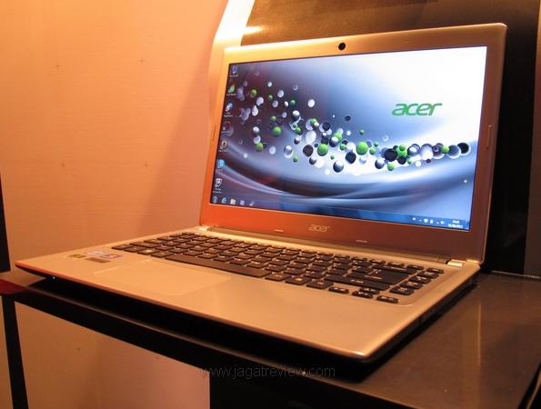 laptop acer super keren