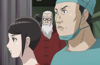 Aguu: Tensai Ningyou – Episódio 05