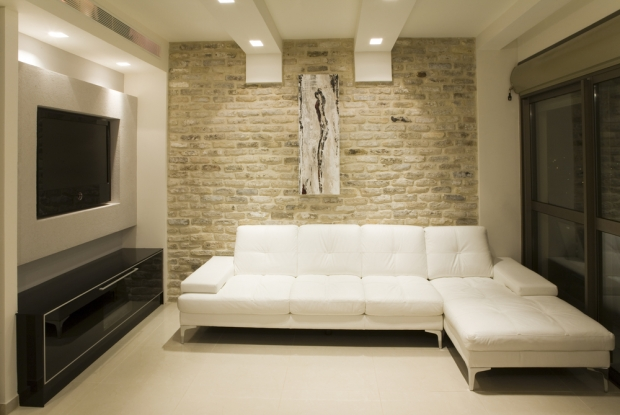 lecture et boustifaille vendredi coup de coeur salons. Black Bedroom Furniture Sets. Home Design Ideas