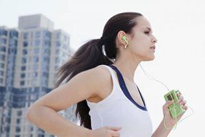 Manfaat Olahraga Ringan untuk Batu Ginjal