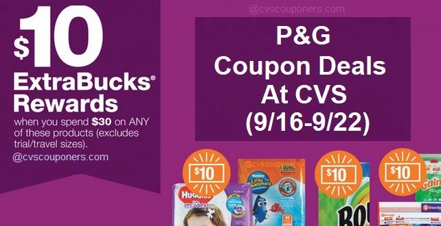 http://www.cvscouponers.com/2018/09/super-hot-p-extrabuck-coupon-deal-ideas.html