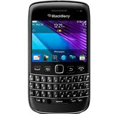 BlackBerry 9720 User Guide Manual Pdf