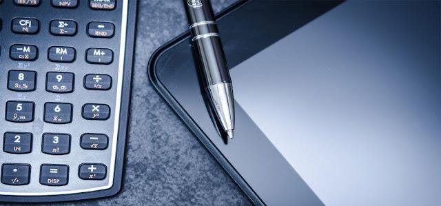 Asesoria fiscal y estimacion directa