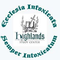 RC Sproul Jr's Highlands Study Center - Highlands Ministries