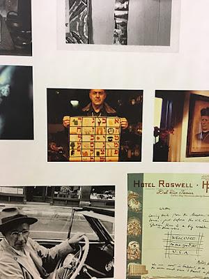 Robert Frank: Books and Films,1947-2017
