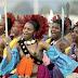 No Eswatini um homem deve casar duas Mulheres e quem se opor poderá ser preso a Perpétua, segundo Eswatini III