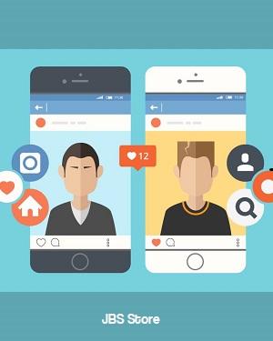 Jasa Pasang Iklan di Instagram Siak Riau