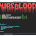 Pure Blood v2.0 - A Penetration Testing Framework Created For Hackers / Pentester / Bug Hunter