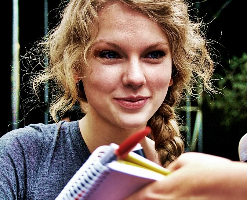 Taylor Swift Without Makeup Pictures 2013 All About Hd