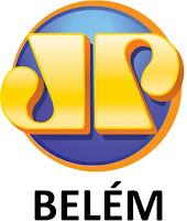 Rádio Jovem Pan FM 102,3 de Belém PA