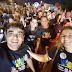 NA CAPITAL , REPRESENTANTES DE ASSISTÊNCIA SOCIAL PROTESTAM CONTRA CORTE NO SUAS