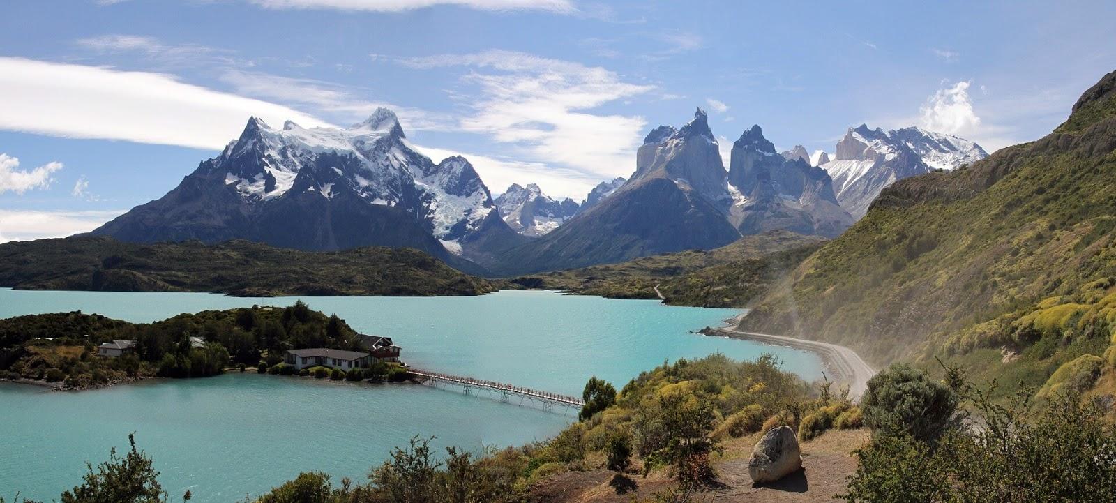 torres-del-paine_Patagonia_Chile