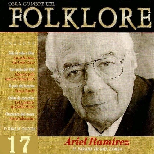 obras cumbres del folklore descargar gratis mp3