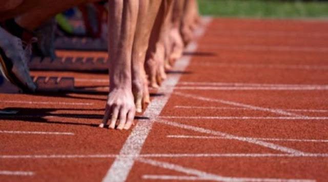 Με επιτυχίες οι αθλητές του ΣΔΥ Αργολίδας στους Διασυλλογικούς αγώνες στίβου παίδων-κορασίδων Πελοποννήσου