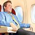 Nyaman Terbang dengan Maskapai Terbaik, Bye Bye Aerofobia!