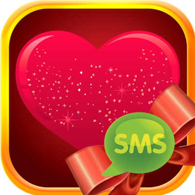 Best 87 Love SMS & Message To Impress Girl