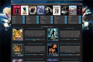 Stream Filme Kostenlos