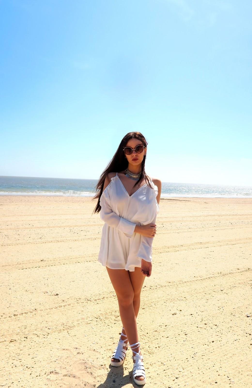 boho-style-blogger @ hayleyeszti