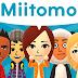 Miitomo (1.0.0)