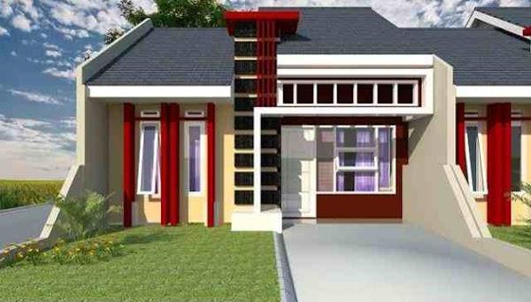 Tips Mendesain Rumah Minimalis yang Tepat