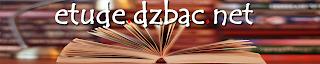 الموقع الاول للدراسة في الجزائر : dzbac